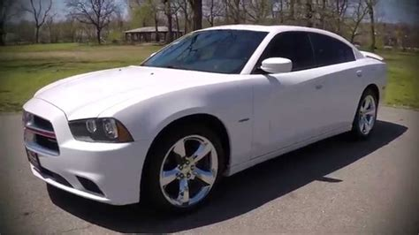 2011 dodge charger rt max for sale in lyndhurst nj