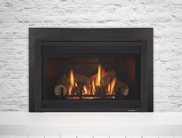 gas fireplace inserts ri emejing heat n glo gas fireplace ideas design ideas 2018 justinandanna us