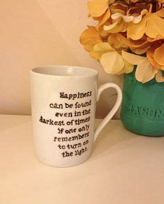 coffee mug ideas hey i found this really awesome etsy 1000 ideas about harry potter mugs on pinterest harry