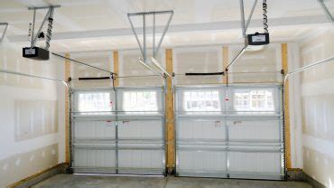 timeless carriage style garage doors enhancing high timeless carriage style garage doors enhancing high