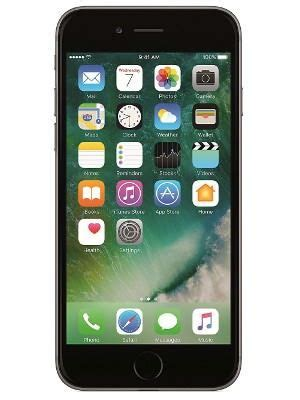 6 iphone price in india apple iphone 6 32gb price in india specs 24th march 2019 91mobiles
