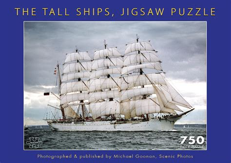 ship jigsaw puzzles northumbrian jigsaw puzzles tall ships jigsaw puzzle at