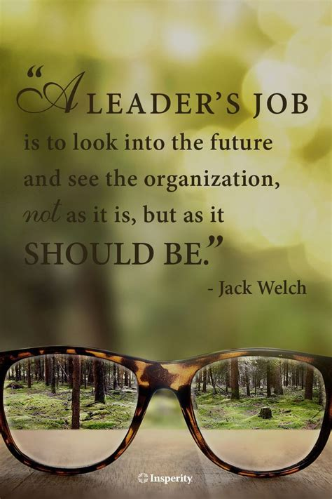 lead your tribe your work an entrepreneur s guide to creating a culture that matters books best 25 welch ideas on welch quotes