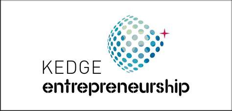 Kedge Wine Spirit Mba by Kedge Entrepreneurship Kedge Business School