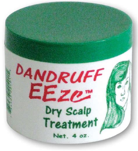 dry shoo jingle ideas itchy scalp treatments zincplex for dandruff problems