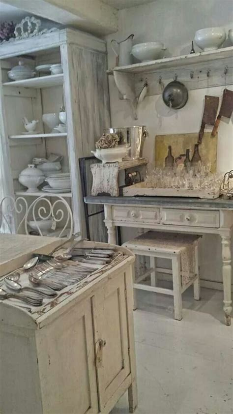 shabby chic country living my country living via country living