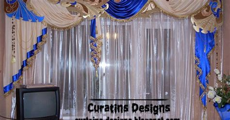 colorful bedroom curtains gulf bedroom curtain design unique curtain colorful