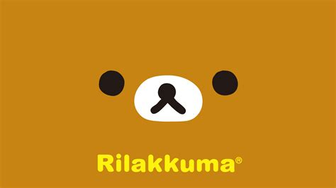 Pinterest Home Decor Diy rilakkuma wallpaper 1920x1080 pictures