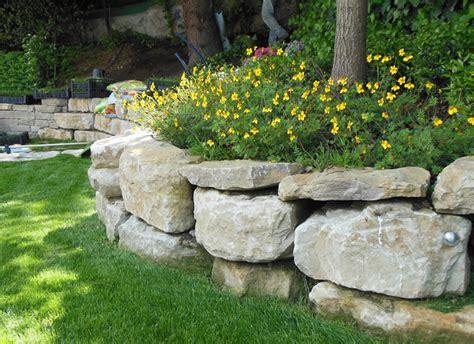 giardini in pietra decorazione ville residenze e giardini in pietra cava