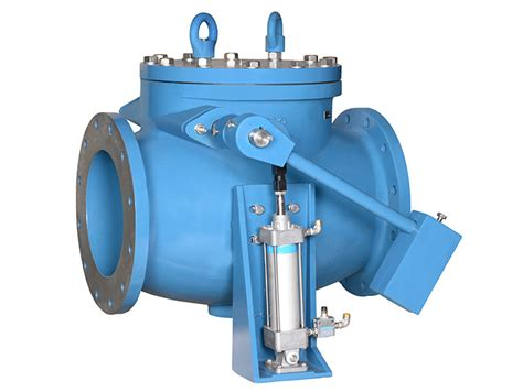 swing check valve weight oem swing check valves ball check valve manufacturers