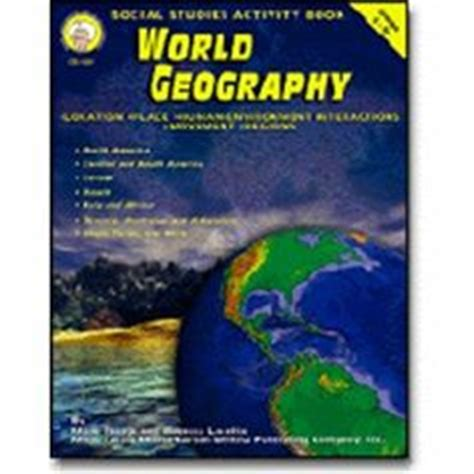 vtech usa explore and learn map world geography book by carson dellosa 13 99 focus on