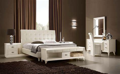 divanetto per cucina divanetto per cucina 100 images stunning divanetto