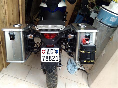 Motorrad Occ Ch by Occ Fahrzeuge