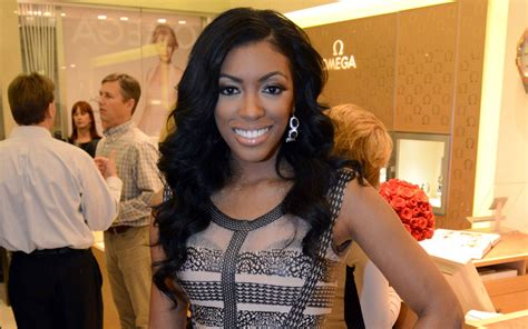 porsha on atlanta atlanta house wife hairstyle porsha kordell stewart divorce hairstylegalleries com