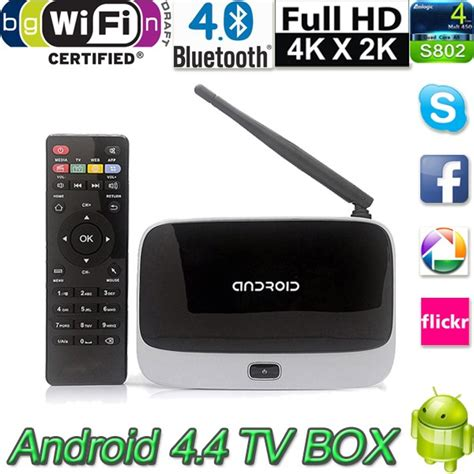 android tv hack rk3188 q7 firmware software update