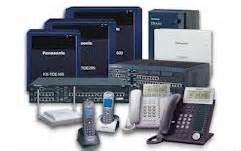 Telephone Panasonic Kx Dt543 Itcomm Most Wanted dallas fort worth business telephone systems dallas
