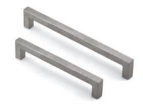 Contemporary Kitchen Cabinet Handles by Modern Kitchen Cabinet Hardware Myideasbedroom Com