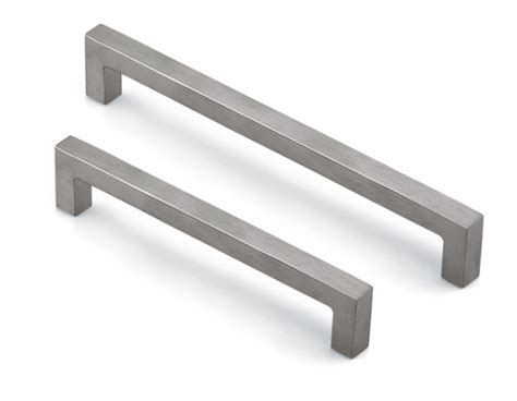 Hardware Handles Modern Kitchen Cabinet Handles Hardware Modern Kitchen