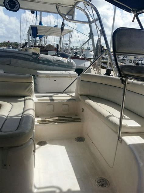 rent a catamaran in cozumel cozumel rent a catamaran for snorkel or sunset sailing to