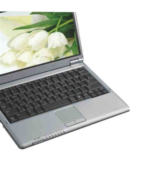 Screen Protector Laptop 146 Inch perx laptscprotect15 best price in india on 27th march