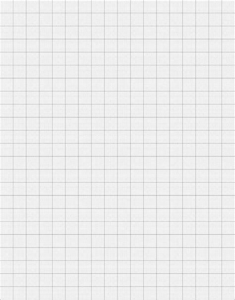 printable graph paper 1 inch squares printable graph paper 10 squares per inch printable pages