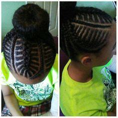 wilmington nc braid hair styliest 492 best images about creations 4 the kids on pinterest