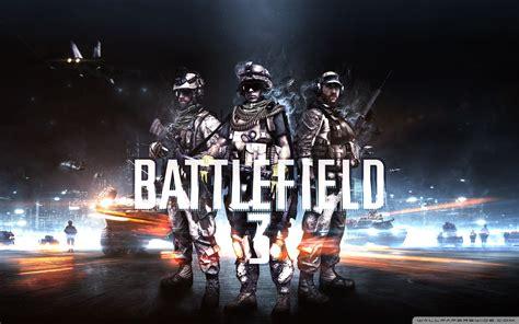 amazing battlefield  theme hd wallpapers crispme