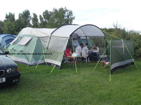 montana tent and awning outwell montana 12 tent reviews and details