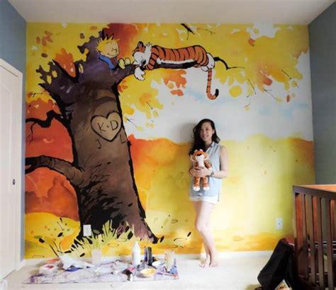 Rapunzel Wall Stickers wandmalerei im kinderzimmer ein entz 252 ckendes ambiente