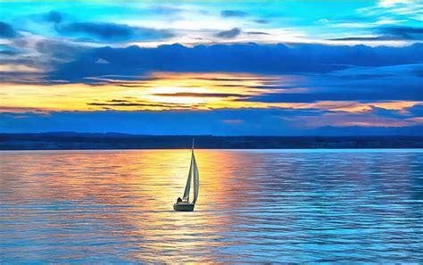 Imagenes Para Fondo De Pantalla Del Mar | fondo pantalla mar y