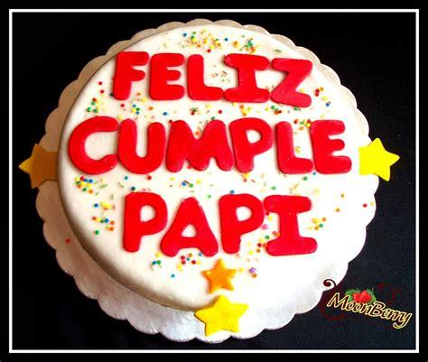 imagenes feliz cumpleaños papa banco de imagenes y fotos gratis feliz cumplea 241 os papa