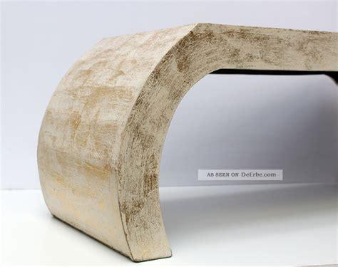Nachttisch Orientalisch by Opiumtisch Tisch Br 252 Cke Beistelltisch Nachttisch Yin Yang