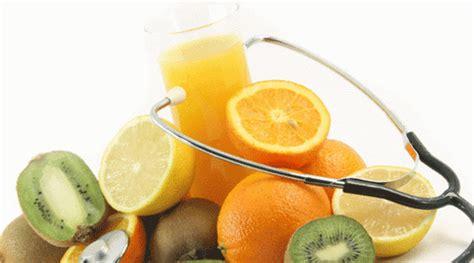 Iodone Detox Reddit by Foods High In Vitamin B12 Vitamin B12 Rich Foods