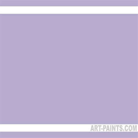 lilac paint color lilac four in one paintmarker marking pen paints 171