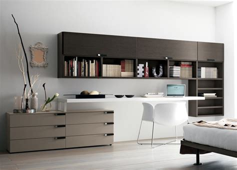 Home Decorators Office Furniture Propensity Of Using Contemporary Home Office Furniture Nowadays Boshdesigns