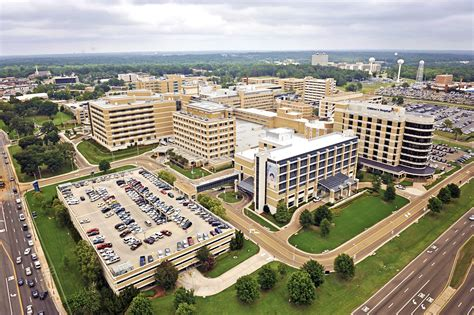 Mba Field Jackson Ms by Ummc Construction Has Impact On Flooding In
