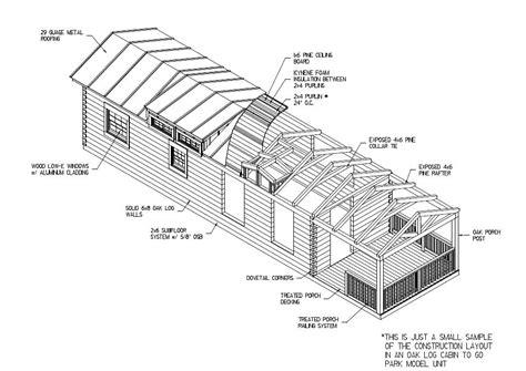 100 scott park homes floor plans manufactured log small log home and cabin plans and designs oak log homes