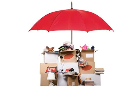moving house insurance 15 moving day tips homes