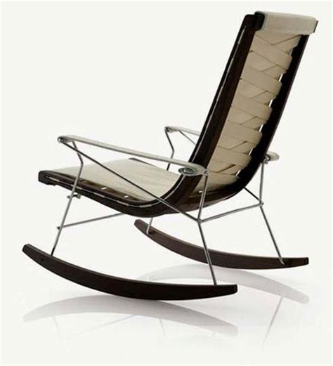 Modern Outdoor Rocking Chair by Modern Rocking Chair Outdoor Page Home Design