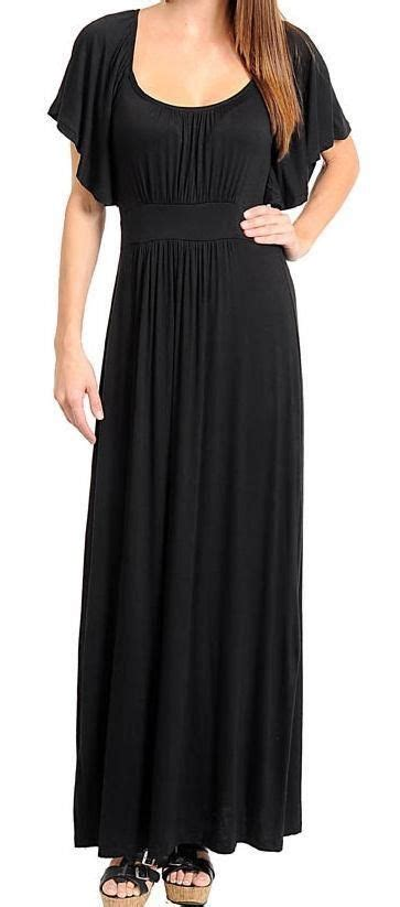 Maxi Dress Rumbia Gra 91586 110 best maxi skirts maxi dresses that are instyle images on maxi skirts
