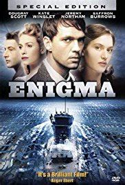 enigma film locations enigma 2001 imdb