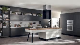 scavolini kitchen cucina motus