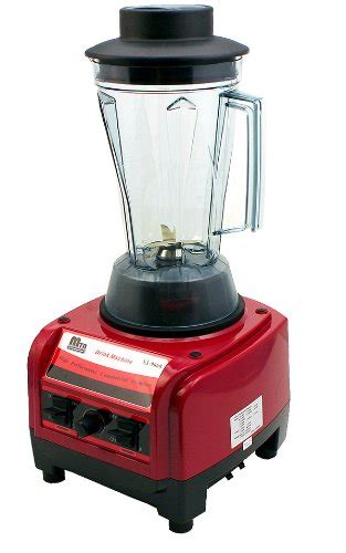 Mixer Oxone Heavy Duty new mtn kitchenwaretm heavy duty commercial 3hp high power