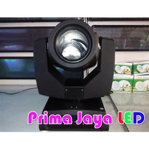 Light Hook Untuk Beam Moving lu beam 200 prima jaya led