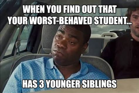 school      teacher memes
