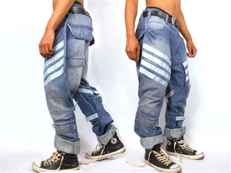 Best 25  90s pants ideas on Pinterest   Vintage pants, 90s