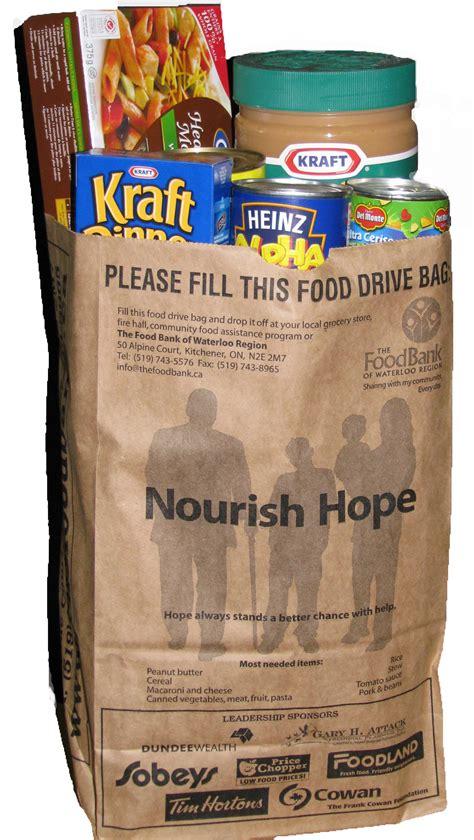 food drive hofemergencyfoodassistance s blog page 2