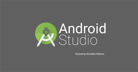 android studio 2 0 announces android studio 2 0 with a faster android emulator instant run and more