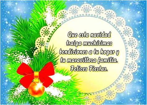 imagenes de navidad con frases bonitas para niños pensamientos navide 241 os poemas y pensamientos
