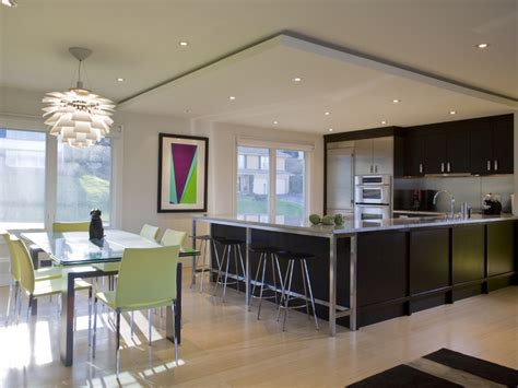contemporary kitchen lights modern kitchen lighting home design